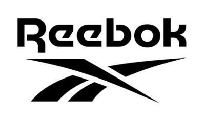 Size chart Reebok