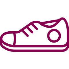 Children Shoe sizes charts