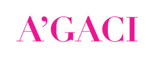 Size guide A'Gaci
