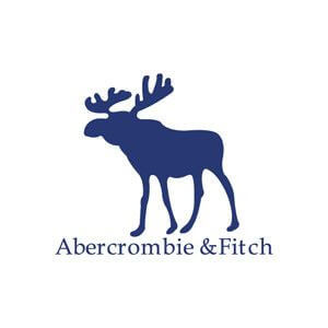 Size guide Abercrombie & Fitch