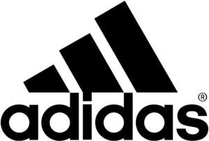 Size guide Adidas