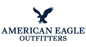Size guide American Eagle Outfitters