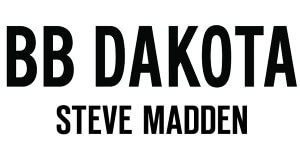 Size guide BB Dakota