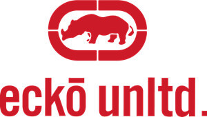 Size guide Ecko Unlimited