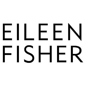 Size guide Eileen Fisher