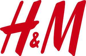 Size guide H&M