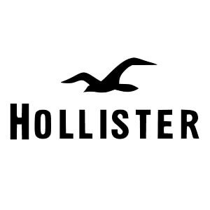 Size guide Hollister