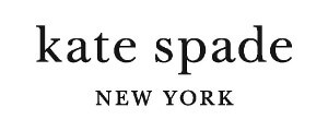 Size guide Kate Spade