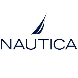Size guide Nautica