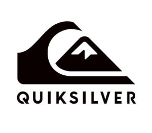Size guide Quiksilver