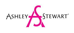 Size guide Ashley Stewart