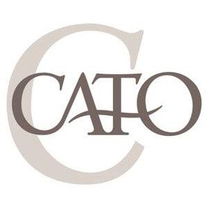 Size guide Cato Fashions