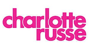 Size guide Charlotte Russe