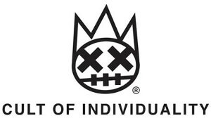 Size guide Cult of Individuality