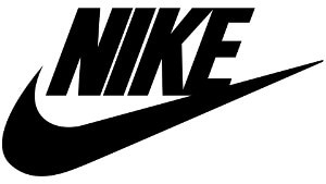 Size guide Nike