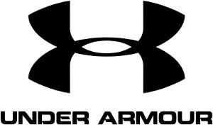 Size guide Under Armour