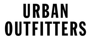 Size guide Urban Outfitters
