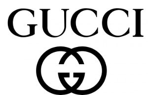 Size guide Gucci