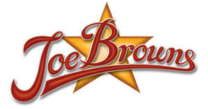 Size guide Joe Brown's