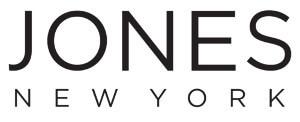 Size guide Jones New York