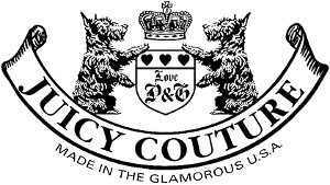 Size guide Juicy Couture