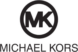 Size guide Michael Kors