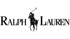 Size guide Ralph Lauren