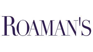 Size guide Roamans
