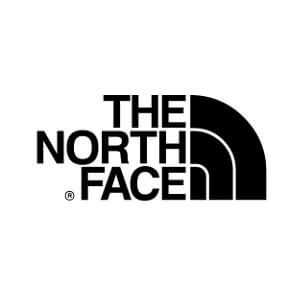 Size guide The North Face