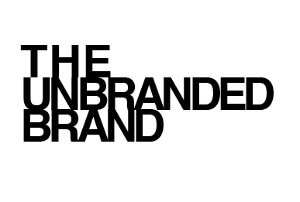 Size guide The Unbranded Brand