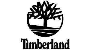 Size guide Timberland