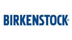 Size guide Birkenstock