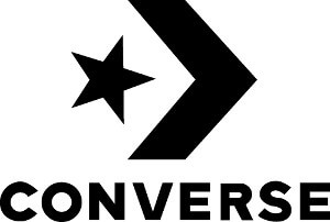 Size guide Converse