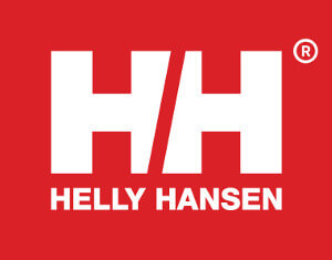 Size guide Helly Hansen