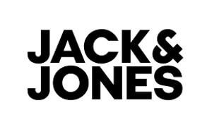 Size guide Jack & Jones