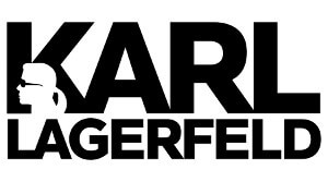 Size guide Karl Lagerfeld