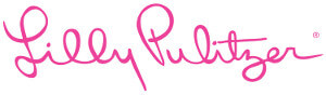 Size guide Lilly Pulitzer