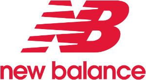 Size guide New Balance